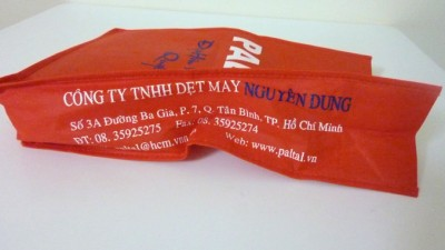 Bag2-678×383 (Only In Asia: Well Gosh, a Present… for MEEE???)