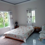 AmiBedroom678x509 (Chiang Mai? Dalat? So Which Izzz It???)