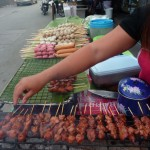 CMFoodGallery2-509×678 (Checking Out Chiang Mai…)