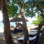 Day1BeachLoungers700x525 (A Dash to Nha Trang: As-It-Happens)