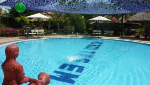 Day3MudbathPoolGallery678x383 (A Dash to Nha Trang: Day 3 – Bliss and Ack!)