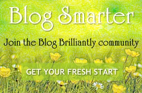 BlogBrilliantly