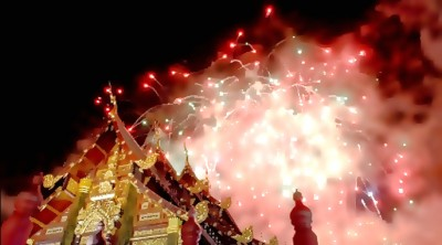 TL-NewYearsEveSlider (Ringing In The New Year In Chiang Mai)