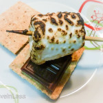 Smores3 (Expat Comfort Foods: S'mores!)