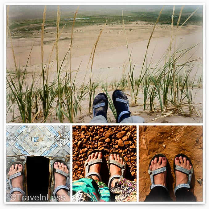 My-Toes-in-Situ-Around-the-World