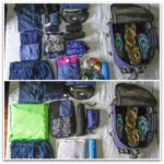 04-Packing-for-6-weeks-in-the-Balkans-Packing-Cubes (Packing Light for the Balkans: 6 Weeks – Carry-on Only)