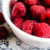 Recipes, Recipes, Recipes: Fresh Raspberry Tarts