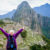 9 Tips for Your Machu Picchu Trip